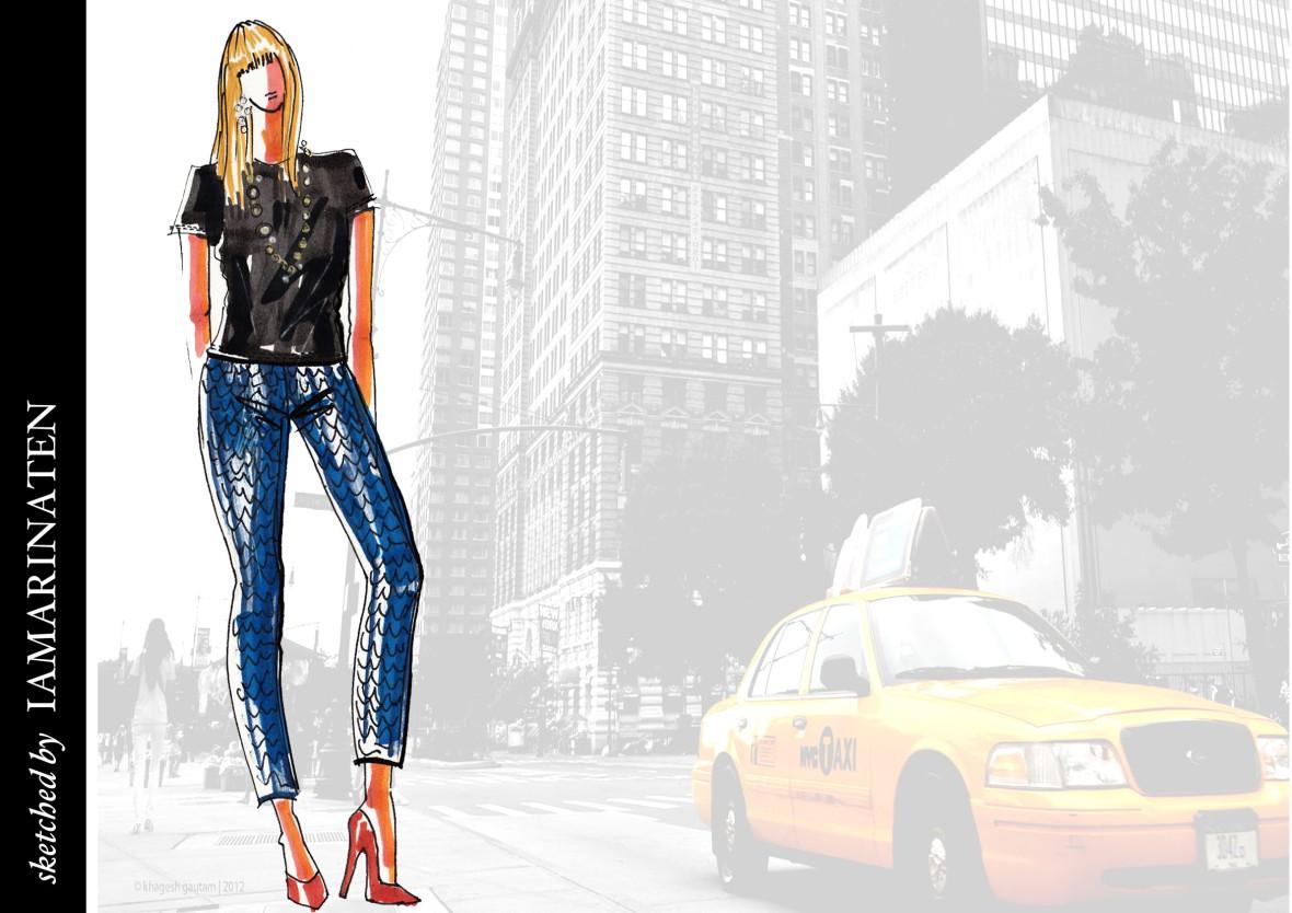 fashion illustration-8
