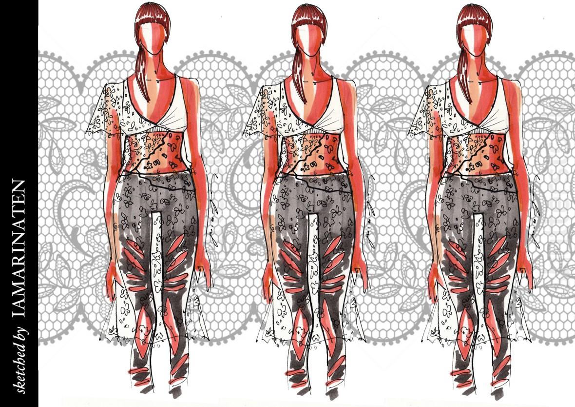 fashion illustration-9