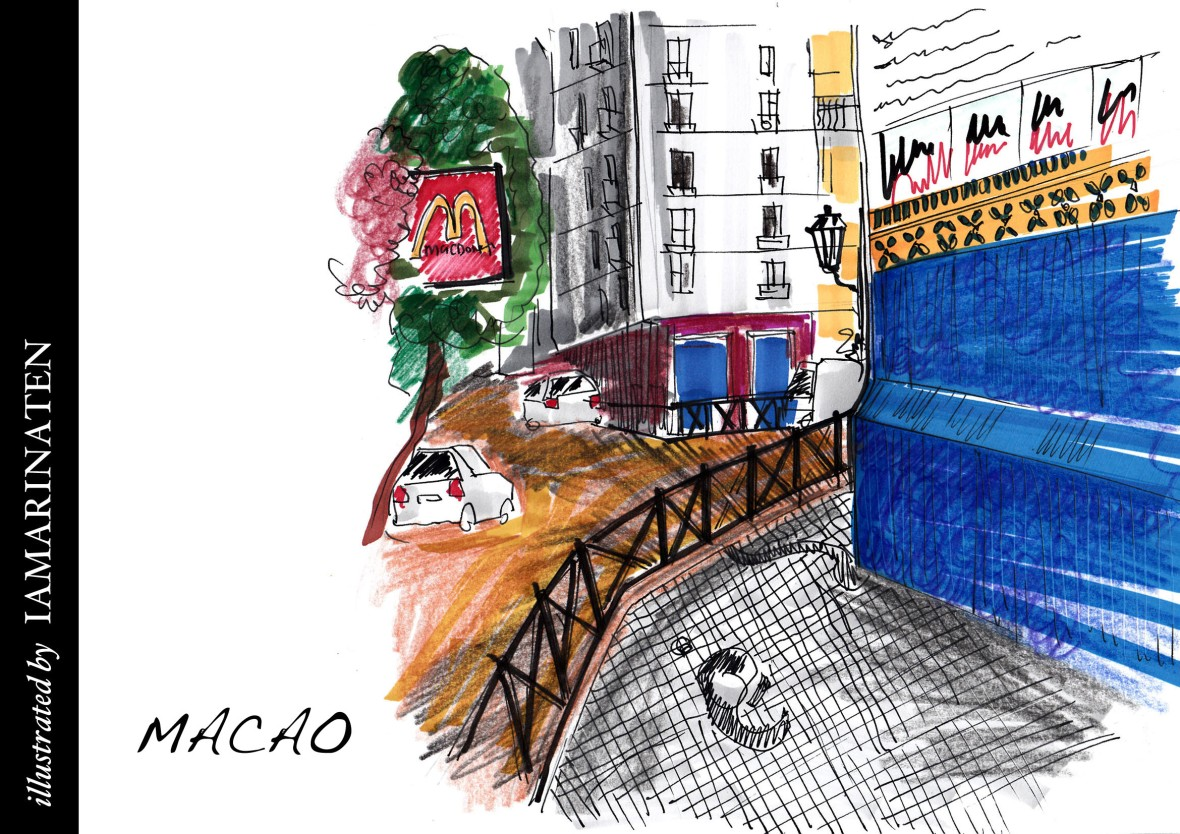 illustration 20140525macao copy