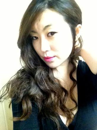 profile foto 2 (original)