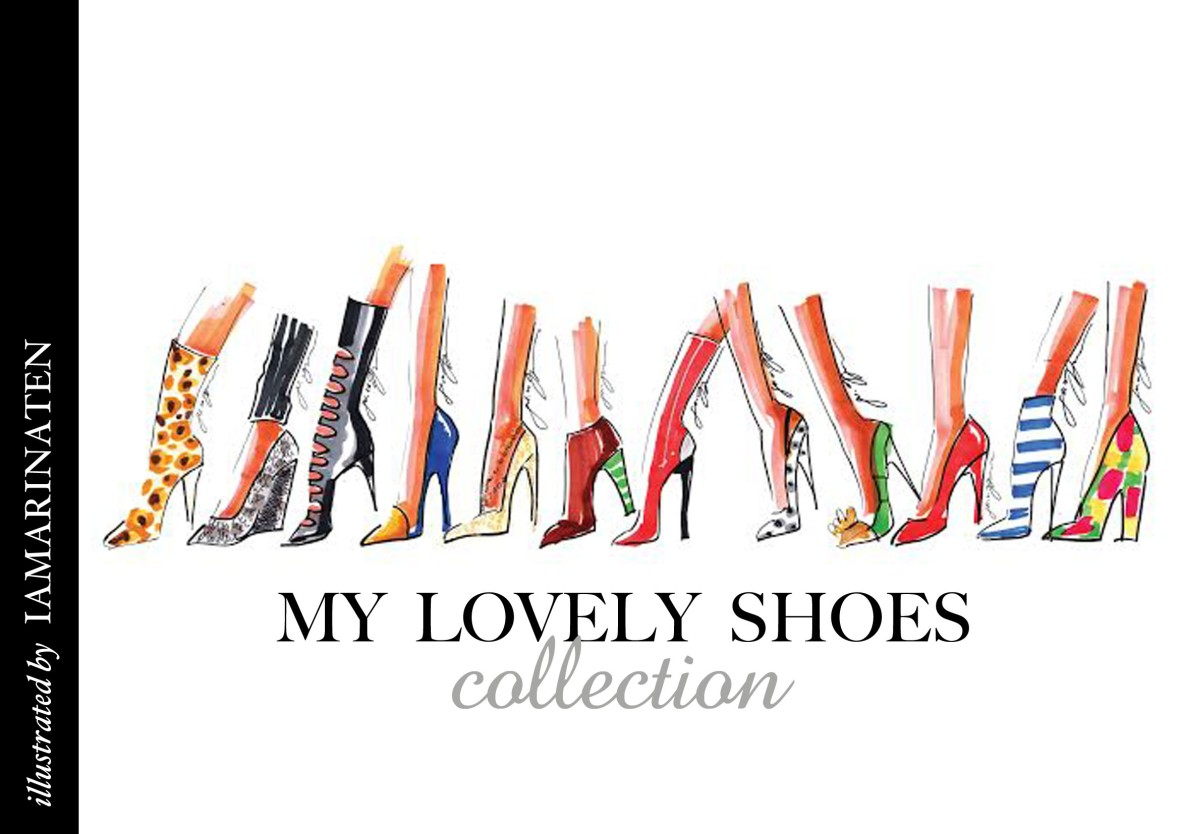 shoescollection