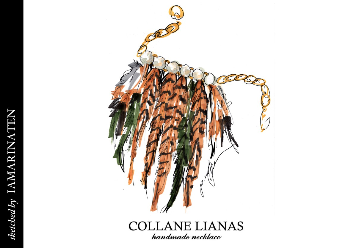 Collanes-2