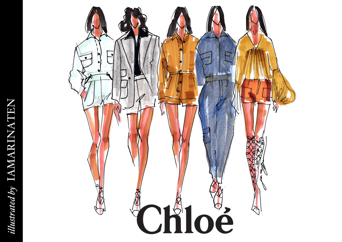 Chloe_20141129