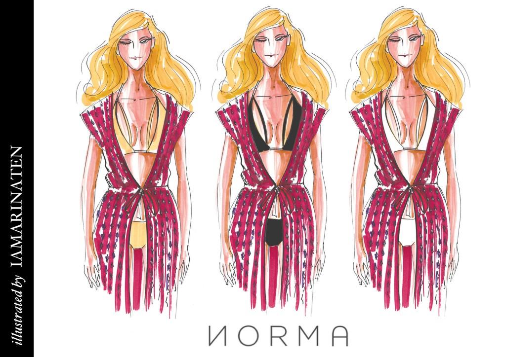 Norma Illustration #2 copy