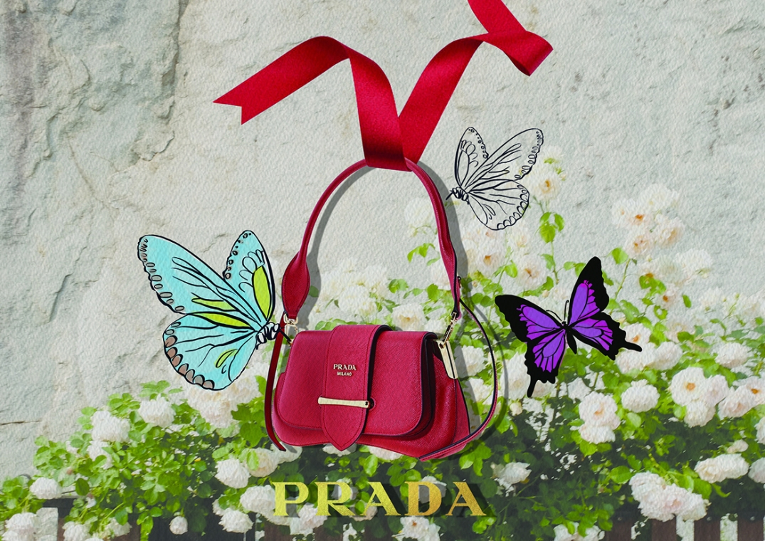 prada_composition_20190804